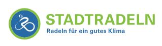 GSV@Stadtradeln
